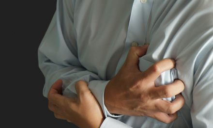 How To Prevent And Reverse Heart Disease