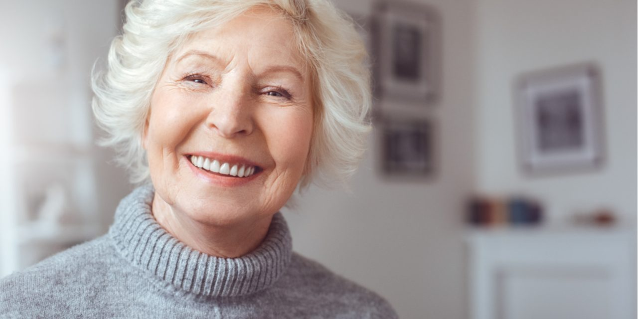 Dental Services for Pensioners