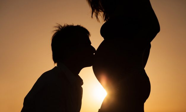 Preparing For Your IVF Journey