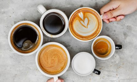 Does Coffee Have Any Damage To Your Teeth?
