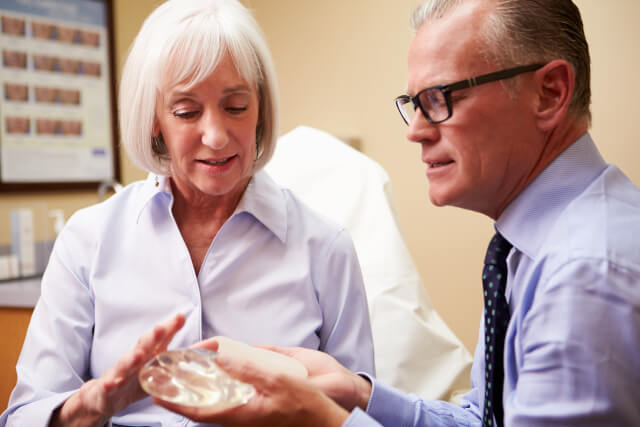 breast reconstruction cost