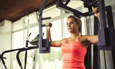 Understanding The Best Chest Exercises for Women
