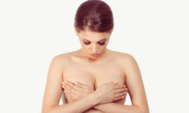 Breast reconstruction cost and financing