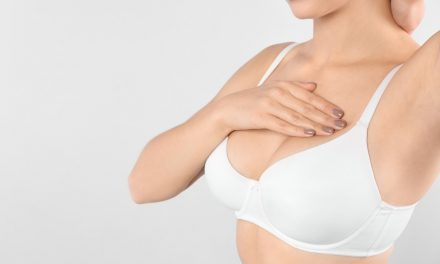 Effects of breast enhancement and correction in women