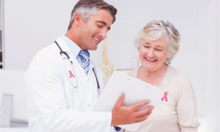 Latest Breast Cancer News