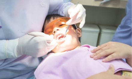 For Kids Tooth Decay, Ensure Regular Visit To The Dentist