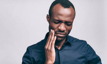 Teeth Pain From Sinus Infection