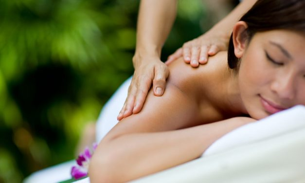 Getting over pain: the pros and cons of massage therapy