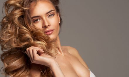 Tuberous breast correction cost: All you need to know
