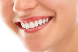 supplements for healthy gums