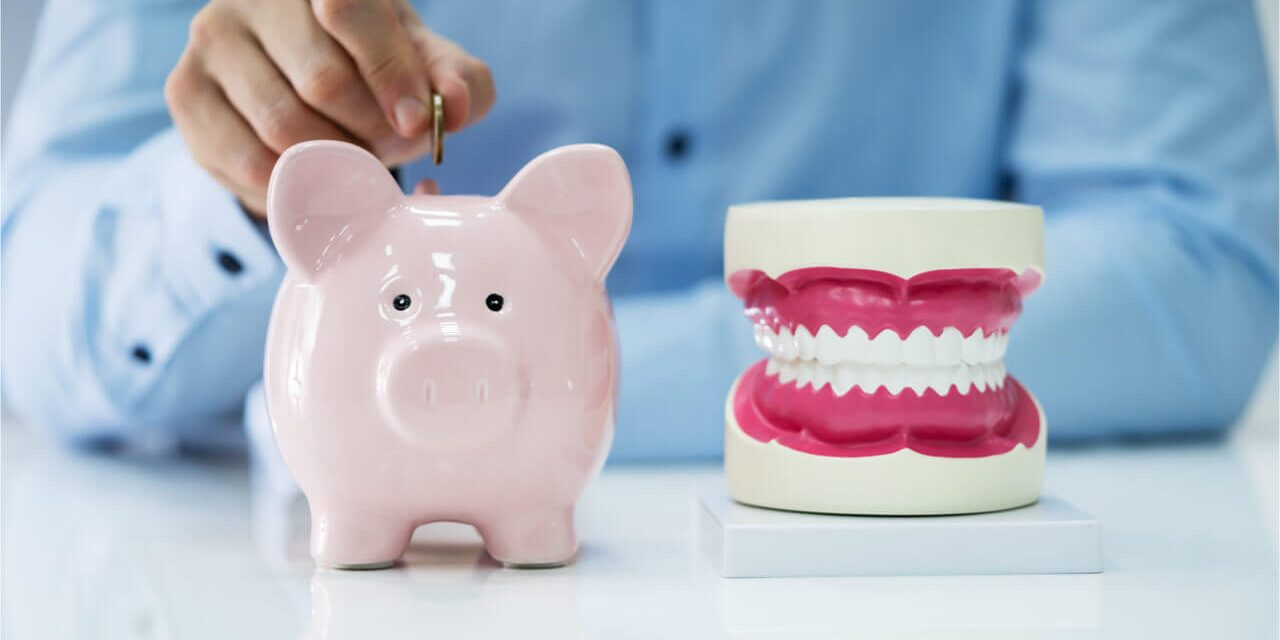 What Is The Average Total Cost Of Dental Implants? (US Dental Implants)