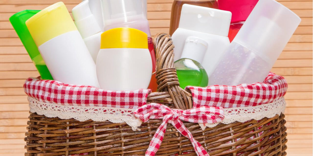 What Should Be Included In Hygiene Kits For Homeless People?
