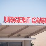 6 Advantages Of Receiving After Hours Urgent Care (Home Doctors)