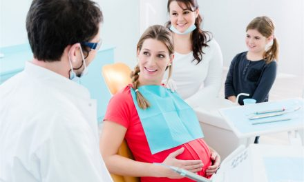 Pregnancy Gingivitis: How to Avoid Gingivitis During Pregnancy