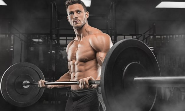 Components of Physical Fitness: The Best Exercise Machines to Use